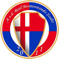 Real Monterotondo Scalo
